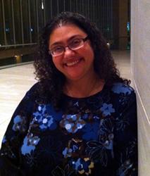 Ruthie D. Antebi-Guten, P.E., CHC, AADP