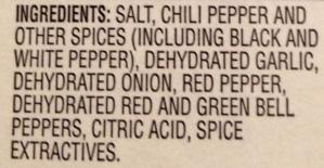 6-pepper