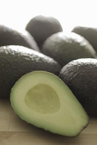 avocadoesx200