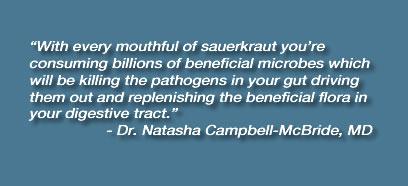 gut-probiotics