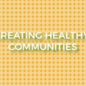 Healthy Communities Engineering
