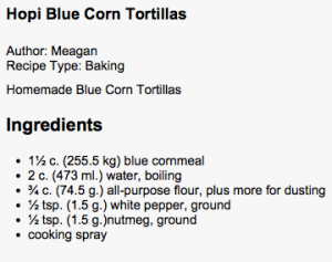 hopi-blue-corn-tortillas