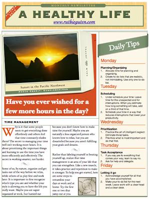 newsletter-cover-10-10
