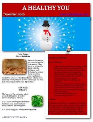 newsletter-cover-12-2010