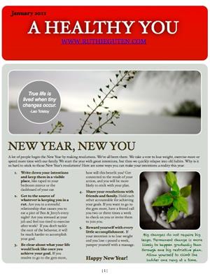 newsletter-cover-1-2011