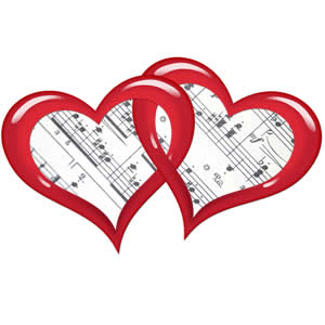 Music of Your Heart