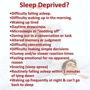 sleep-lack