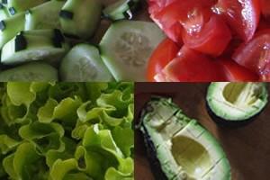 salad-ingredients